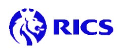 Client Money Protection (CMP) provided by RICS