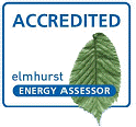 Accredited Energy Performance Assessor Cannock