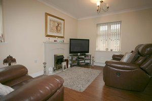 Flat 4, Teddesley House, Clay Street, Penkridge, ST19 5NE -