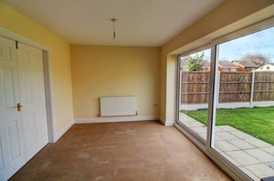 Walsall Road, Norton Canes, Cannock, WS11 9QY -