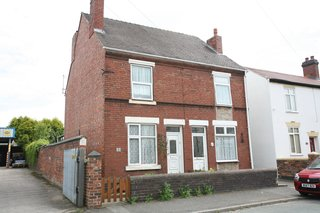 boot and son latest properties for sale or let rh bootandson co uk