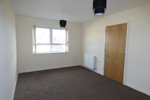 5 Beech Tree Court, Beech Tree Lane, Cannock, WS11 1AQ -