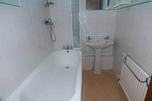 Abbey House, Main Road, Little Haywood, ST17 0XD -