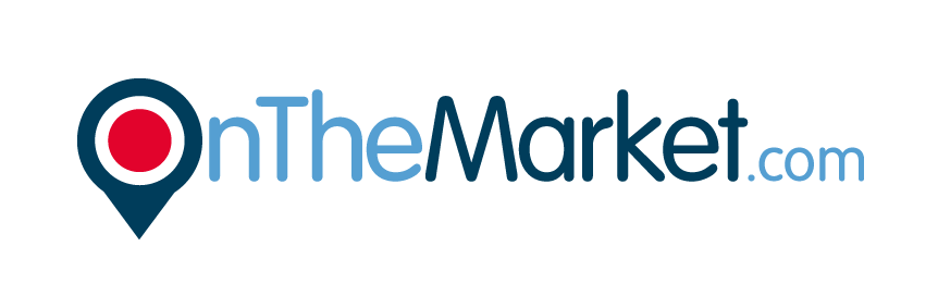 boot and Son OnTheMarket Logo