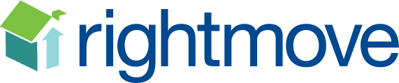 Boot and Son Rightmove Logo